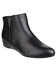 Rockport Total Motion Esha Emese Zip