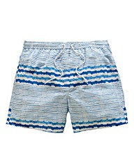 Jacamo Dancer Swim Shorts