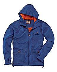 Joe Browns Summer Chill Jacket