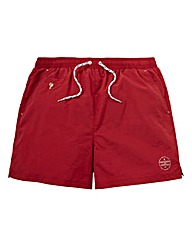 Fenchurch Temple Swimshorts