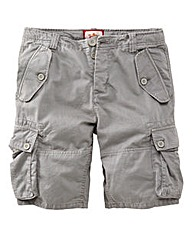 Joe Browns Knee Length Cargo Shorts