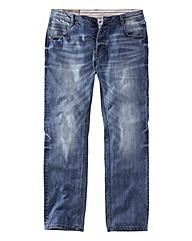 Joe Browns Jeans 29in Leg