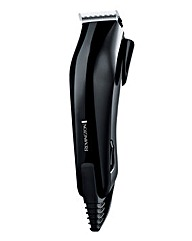 Remington Performer Hairclipper