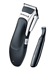 Remington Stylist Hairclipper