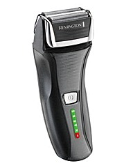 Remington F5800 Titanium X Shaver