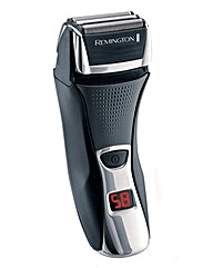 Remington F7800 Titanium X Shaver