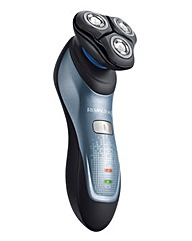 Remington XR1330 Hyperflex Shaver