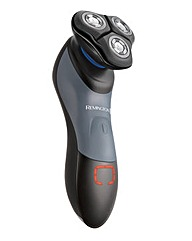 Remington XR1350 Hyperflex Plus Shaver