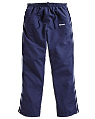 Southbay Lined Leisure Trousers 29in