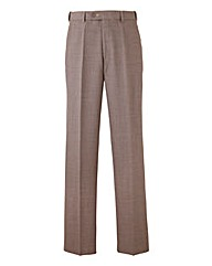Skopes Wexford Trousers 31in