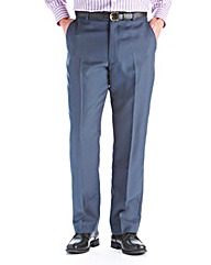 Skopes Elasticated Trousers 33in