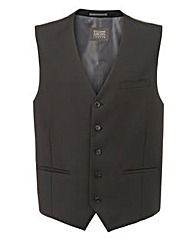 WILLIAMS & BROWN Waistcoat Long