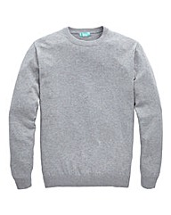 Southbay Crew Neck Jumper