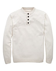 Southbay Unisex Sweater