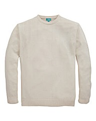 Southbay Unisex Crew Neck Sweater