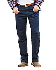 Williams & Brown Water Repellent Jeans