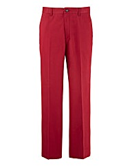 Skopes Chino Trousers 33in