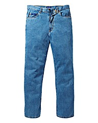 Union Blues Denim Jeans 27 inches