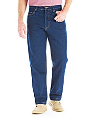 Union Blues Denim Jeans 33 inches