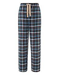 Southbay Pyjama Bottoms