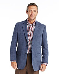 Skopes Soft Touch Blazer
