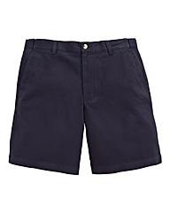 Premier Man Chino Shorts