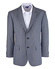 Skopes Check Blazer