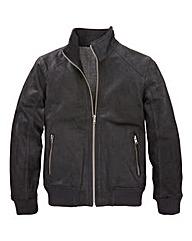 Premier Man Leather Jacket