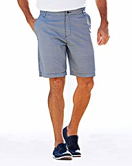 Premier Man Chino Style Shorts