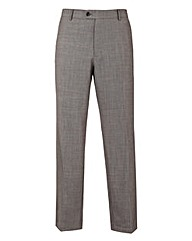 Skopes Suit Trousers 37ins