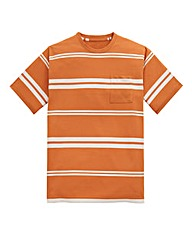 Southbay Striped T-Shirt