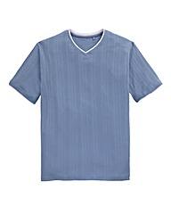 Southbay Rib T-shirt