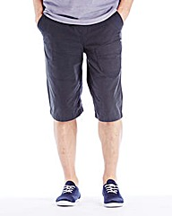 Southbay Shorts With Elasticated Waist