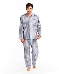 Southbay Stripe Pyjamas