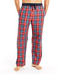 Southbay Pyjama Bottom
