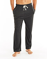 Southbay Lounge Pant