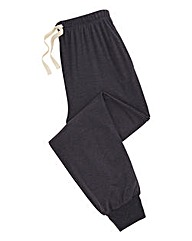 Southbay Cuffed Lounge Pant