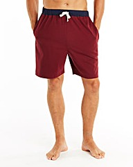 Southbay Pack of 2 Pyjama Shorts