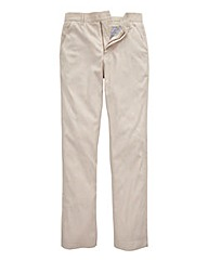 WILLIAMS & BROWN Chino Trousers 29ins