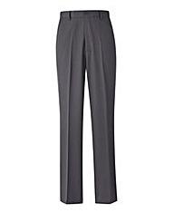 Premier Man High Waisted Trousers 29in
