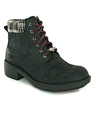 Rocket Dog Tillie Ankle Boot