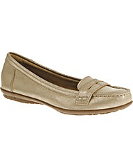 Hush Puppies Ceil Penny Loafer