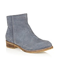 Lotus Hawk Casual Boots