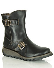 Fly London Seti Boot