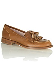 Daniel Connection Loafer