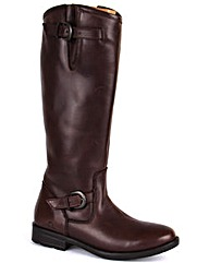 Chatham Murphy Boots
