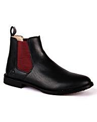 Chatham Verona Chelsea Boot