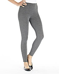 Leggings Length 27in
