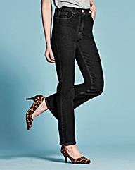 Bootcut Jeans Regular