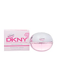 DKNY Be Delicious Rooftop Peony 50ml Edt